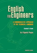 english for engineers students book photo