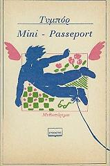 mini passeport photo