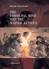 the communal mind and the master artifice photo
