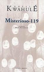 misterioso 119 photo