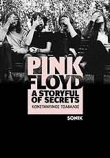 pink floyd a storyful of secrets photo