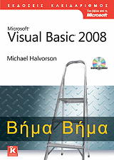 visual basic 2008 photo