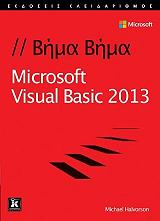 microsoft visual basic 2013 bima bima photo