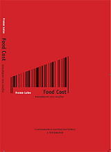 food cost kostologisi stin koyzina photo