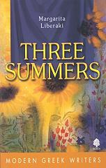 three summers photo