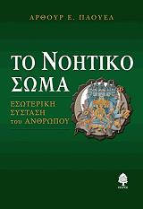 to noitiko soma photo