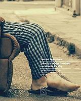 skase i i xameni pantofla toy manoli kareli photo