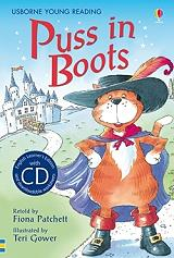 puss in boots me cd photo