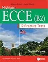 practice tests for michigan ecce b2 students book photo
