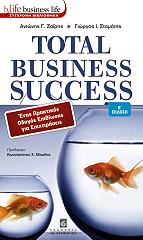 total business success photo