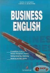 business english agglika photo