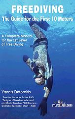 freediving photo