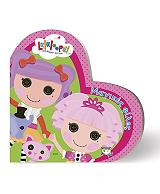 lalaloopsy magikes files photo