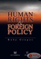 human rights and foreign policy photo