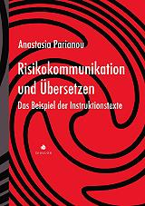 risikokommunikation und ubersetzen photo