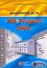 doyleyontas me to ms project 2003 photo