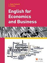 english for economics and business photo