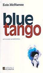 blue tango photo