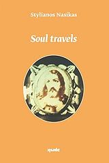 soul travels photo