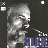 philip k dick photo