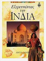 exereynontas tin india photo