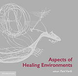 aspects of healing environments photo