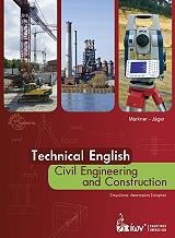 technical english civil engineering and construction photo