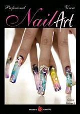 nail art vol 1 photo