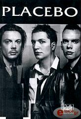 placebo photo