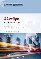 algebra a lykeioy a teyxos photo