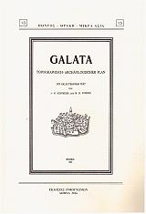 galata photo