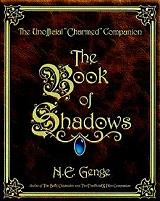 the book of shadows photo