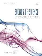 sounds of silence modern jazz combinations photo