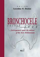 bronchocele goiter 2000 photo