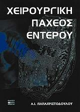 xeiroyrgiki paxeos enteroy photo