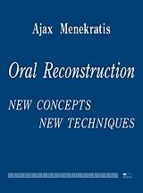 oral reocnstruction photo