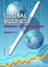 global business photo