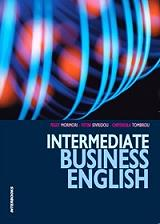 intermediate business english photo