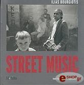 street music photo