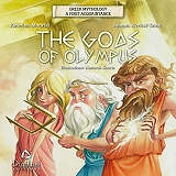 the gods of olympus photo