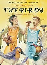 the birds photo