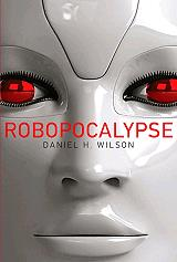 robopocalypse photo