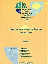 protection and restoration of the environment iv 3tomoi photo