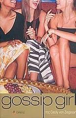 gossip girl photo
