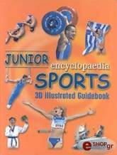 junior egkyklopaideia sports agglika photo