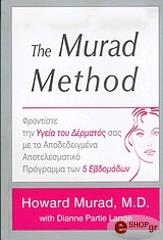 the murad method photo