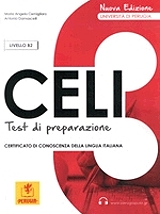 celi 3 test di preparazione photo