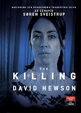 the killing photo