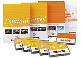 linguaphone intermediate course lic audio active ispanika photo