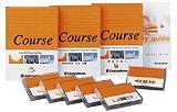 new linguaphone course nlc audio active rosika photo
